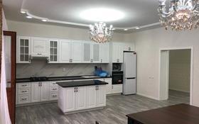 3-комнатная квартира, 133 м², 2/5 этаж, Байтурсынова 85б за 40 млн 〒 в Шымкенте