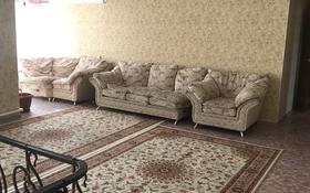 7-комнатный дом на длительный срок, 210 м², 10 сот., Суткент 21 за 500 000 〒 в Нур-Султане (Астане), Алматы р-н