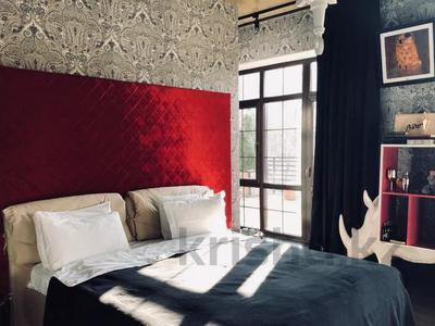 8-комнатный дом, 500 м², 10 сот., Ходжанова — Жарокова за 490 млн 〒 в Алматы, Бостандыкский р-н — фото 11