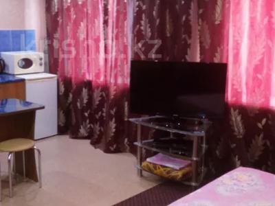 1-комнатная квартира, 32 м², 4/5 этаж по часам, Кабанбай батыра 109 за 2 000 〒 в Усть-Каменогорске — фото 5