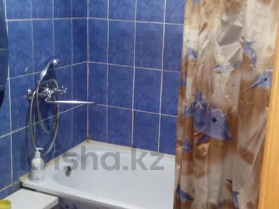 1-комнатная квартира, 32 м², 4/5 этаж по часам, Кабанбай батыра 109 за 2 000 〒 в Усть-Каменогорске — фото 7