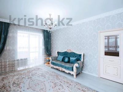 2-комнатная квартира, 72 м², 5/9 этаж, Алихана Бокейханова 30/2 за 28.5 млн 〒 в Нур-Султане (Астана), Есиль р-н — фото 2