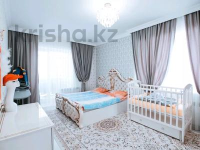 2-комнатная квартира, 72 м², 5/9 этаж, Алихана Бокейханова 30/2 за 28.5 млн 〒 в Нур-Султане (Астана), Есиль р-н — фото 3