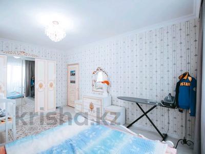 2-комнатная квартира, 72 м², 5/9 этаж, Алихана Бокейханова 30/2 за 28.5 млн 〒 в Нур-Султане (Астана), Есиль р-н — фото 4