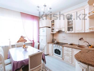2-комнатная квартира, 72 м², 5/9 этаж, Алихана Бокейханова 30/2 за 28.5 млн 〒 в Нур-Султане (Астана), Есиль р-н — фото 5