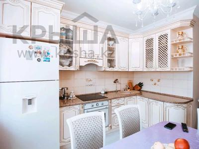 2-комнатная квартира, 72 м², 5/9 этаж, Алихана Бокейханова 30/2 за 28.5 млн 〒 в Нур-Султане (Астана), Есиль р-н — фото 6