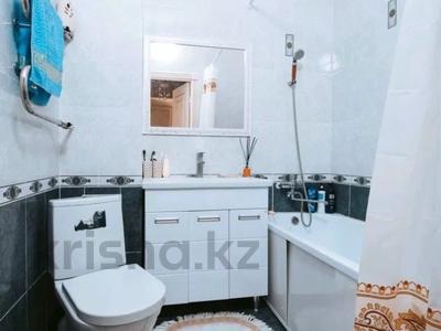2-комнатная квартира, 72 м², 5/9 этаж, Алихана Бокейханова 30/2 за 28.5 млн 〒 в Нур-Султане (Астана), Есиль р-н — фото 7