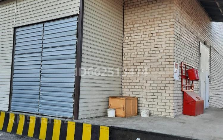Здание, Сарысу 12/1 — Аль Фараби площадью 409 м² за 1 500 〒 в Нур-Султане (Астана), р-н Байконур