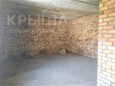 6-комнатный дом, 430 м², 15.3 сот., 2-й микрорайон 80 за 80 млн 〒 в Жибек Жолы