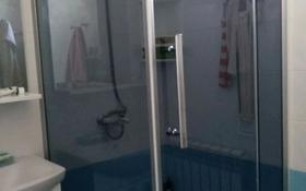 2-комнатная квартира, 57.08 м², 5/5 этаж, проспект Жамбыла 186 за ~ 20 млн 〒 в Таразе