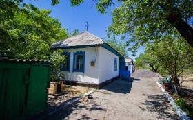 4-комнатный дом, 43 м², 7 сот., Отенай 26 за 7.5 млн 〒 в Талдыкоргане