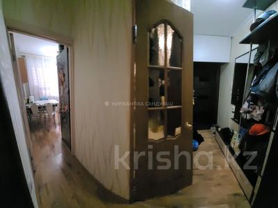 1-комнатная квартира, 34 м², 8/9 этаж, мкр Юго-Восток, Сатыбалдина 10 за 13.5 млн 〒 в Караганде, Казыбек би р-н