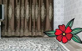 1-комнатная квартира, 33 м², 5/5 этаж помесячно, Привокзальный-5 13 — Баймуханова за 100 000 〒 в Атырау