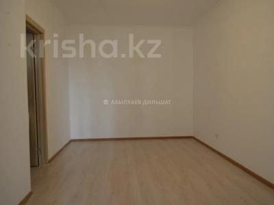 2-комнатная квартира, 56 м², 2/9 этаж, Тауелсиздик за 21.7 млн 〒 в Нур-Султане (Астана), Алматы р-н