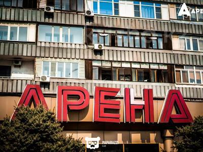 Бутик площадью 16 м², Абая 141 — Гагарина за 16 000 〒 в Алматы, Алмалинский р-н — фото 2