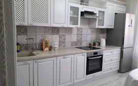 3-комнатная квартира, 86.1 м², 1/9 этаж, Сабатаева 138 за 26.5 млн 〒 в Кокшетау