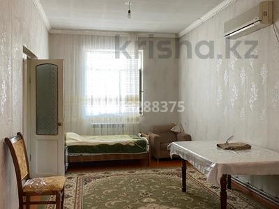 5-комнатный дом, 275 м², 9 сот., Олжабай батыра 32 за 40 млн 〒 в Шымкенте, Енбекшинский р-н