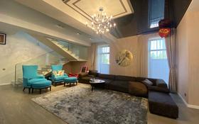 10-комнатный дом, 722 м², 10 сот., мкр Коктобе — Радлова за 514 млн 〒 в Алматы, Медеуский р-н