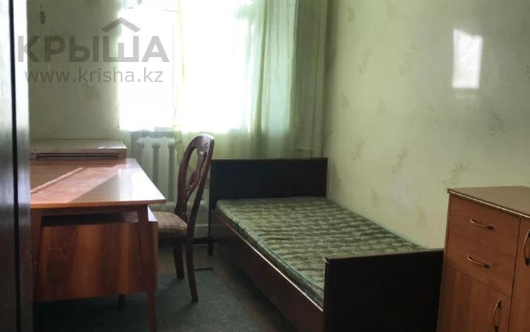 3-комнатная квартира, 55.1 м², 5/5 этаж, Кенесары 74 за 13.5 млн 〒 в Нур-Султане (Астана), р-н Байконур