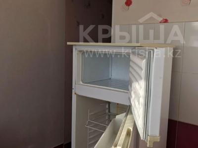 3-комнатная квартира, 55.1 м², 5/5 этаж, Кенесары 74 за 13.5 млн 〒 в Нур-Султане (Астана), р-н Байконур — фото 11