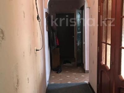 3-комнатная квартира, 55.1 м², 5/5 этаж, Кенесары 74 за 13.5 млн 〒 в Нур-Султане (Астана), р-н Байконур — фото 13