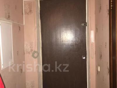 3-комнатная квартира, 55.1 м², 5/5 этаж, Кенесары 74 за 13.5 млн 〒 в Нур-Султане (Астана), р-н Байконур — фото 14