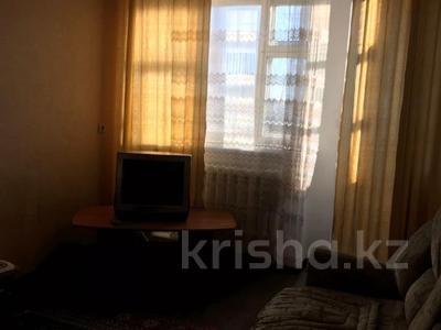 3-комнатная квартира, 55.1 м², 5/5 этаж, Кенесары 74 за 13.5 млн 〒 в Нур-Султане (Астана), р-н Байконур — фото 15