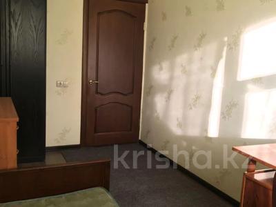 3-комнатная квартира, 55.1 м², 5/5 этаж, Кенесары 74 за 13.5 млн 〒 в Нур-Султане (Астана), р-н Байконур — фото 16