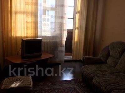 3-комнатная квартира, 55.1 м², 5/5 этаж, Кенесары 74 за 13.5 млн 〒 в Нур-Султане (Астана), р-н Байконур — фото 17