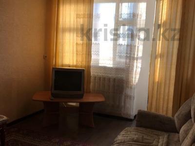 3-комнатная квартира, 55.1 м², 5/5 этаж, Кенесары 74 за 13.5 млн 〒 в Нур-Султане (Астана), р-н Байконур — фото 19