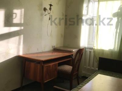 3-комнатная квартира, 55.1 м², 5/5 этаж, Кенесары 74 за 13.5 млн 〒 в Нур-Султане (Астана), р-н Байконур — фото 20
