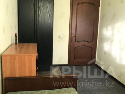 3-комнатная квартира, 55.1 м², 5/5 этаж, Кенесары 74 за 13.5 млн 〒 в Нур-Султане (Астана), р-н Байконур — фото 21