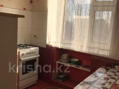 3-комнатная квартира, 55.1 м², 5/5 этаж, Кенесары 74 за 13.5 млн 〒 в Нур-Султане (Астана), р-н Байконур — фото 22