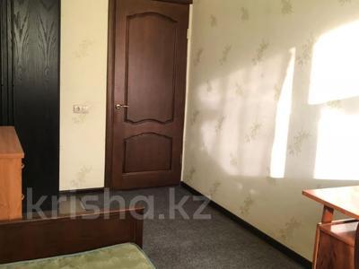 3-комнатная квартира, 55.1 м², 5/5 этаж, Кенесары 74 за 13.5 млн 〒 в Нур-Султане (Астана), р-н Байконур — фото 24