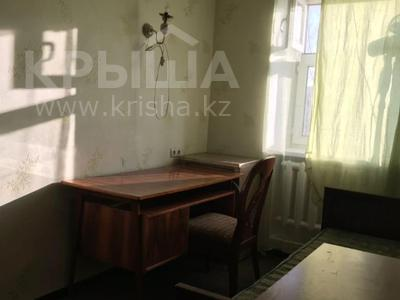 3-комнатная квартира, 55.1 м², 5/5 этаж, Кенесары 74 за 13.5 млн 〒 в Нур-Султане (Астана), р-н Байконур — фото 25