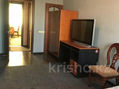 3-комнатная квартира, 55.1 м², 5/5 этаж, Кенесары 74 за 13.5 млн 〒 в Нур-Султане (Астана), р-н Байконур — фото 3