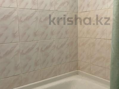 3-комнатная квартира, 55.1 м², 5/5 этаж, Кенесары 74 за 13.5 млн 〒 в Нур-Султане (Астана), р-н Байконур — фото 4
