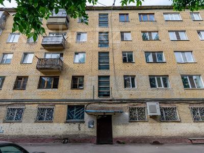 3-комнатная квартира, 55.1 м², 5/5 этаж, Кенесары 74 за 13.5 млн 〒 в Нур-Султане (Астана), р-н Байконур — фото 8