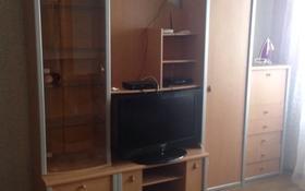 1-комнатная квартира, 47 м², 3/9 этаж помесячно, Сары арка 39 за 130 000 〒 в Атырау