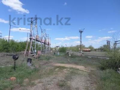 Завод 4.6705 га, Шынгырлау за ~ 151.6 млн 〒 в Аксае — фото 9