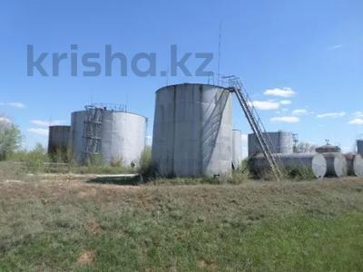 Завод 4.6705 га, Шынгырлау за ~ 151.6 млн 〒 в Аксае — фото 11