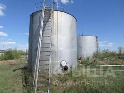 Завод 4.6705 га, Шынгырлау за ~ 151.6 млн 〒 в Аксае — фото 12