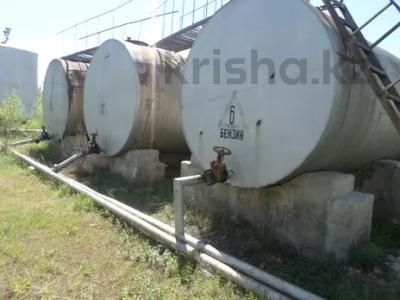 Завод 4.6705 га, Шынгырлау за ~ 151.6 млн 〒 в Аксае — фото 13