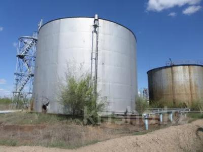 Завод 4.6705 га, Шынгырлау за ~ 151.6 млн 〒 в Аксае — фото 14