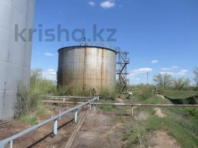 Завод 4.6705 га, Шынгырлау за ~ 151.6 млн 〒 в Аксае — фото 15