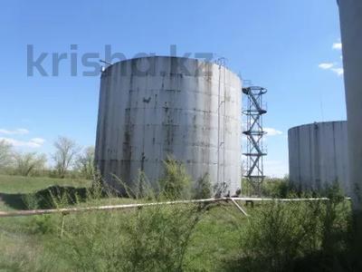 Завод 4.6705 га, Шынгырлау за ~ 151.6 млн 〒 в Аксае — фото 16