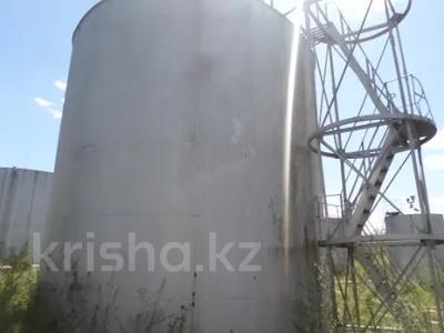 Завод 4.6705 га, Шынгырлау за ~ 151.6 млн 〒 в Аксае — фото 17