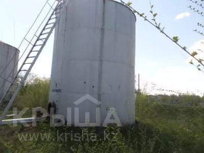 Завод 4.6705 га, Шынгырлау за ~ 151.6 млн 〒 в Аксае — фото 18