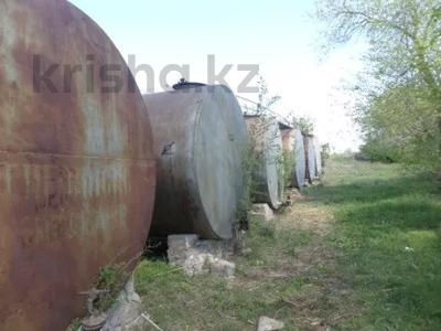 Завод 4.6705 га, Шынгырлау за ~ 151.6 млн 〒 в Аксае — фото 19