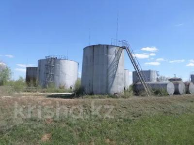 Завод 4.6705 га, Шынгырлау за ~ 151.6 млн 〒 в Аксае — фото 2
